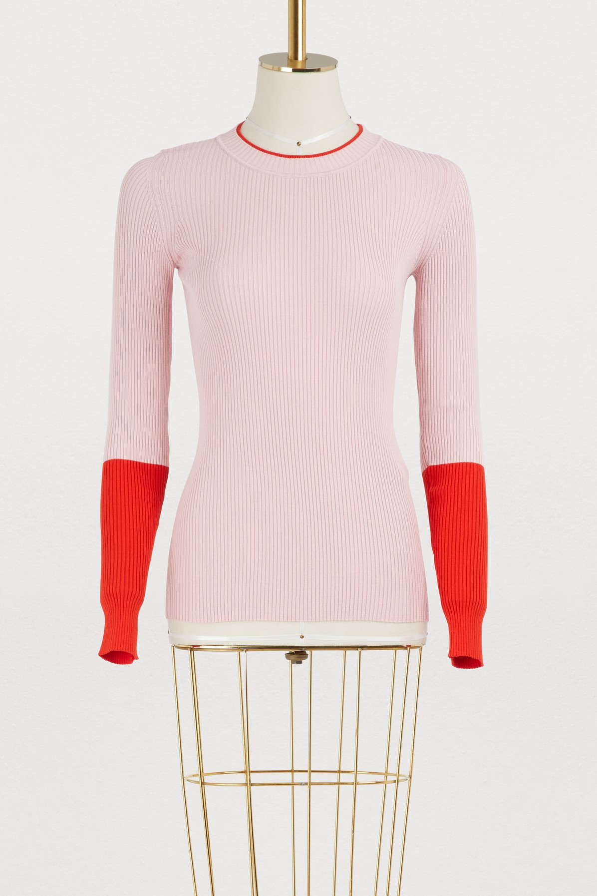 SPORTMAX | Bibo sweater | Goxip