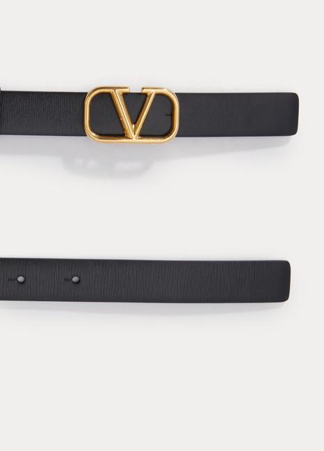 VALENTINOValentino Garavani Vee Ring belt