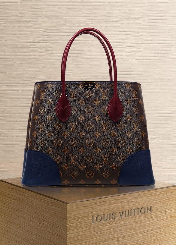Louis VuittonFlandrin