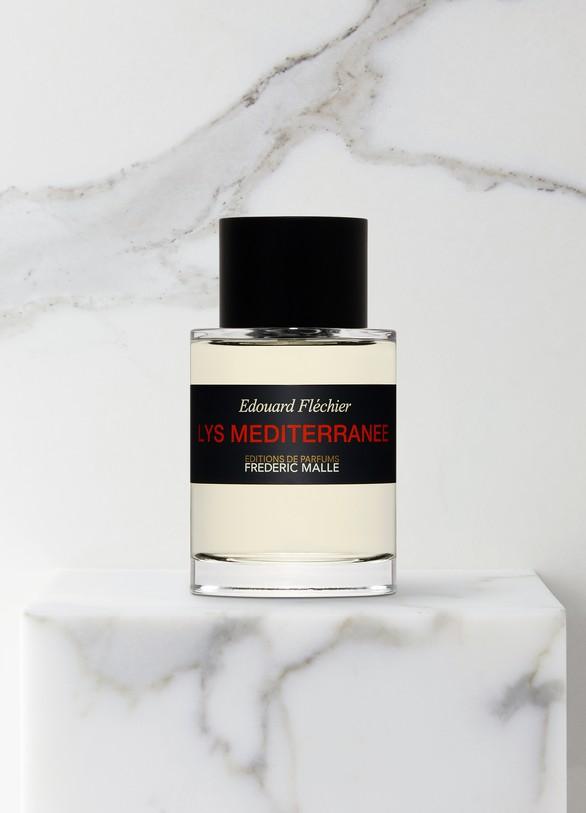 Editions De Parfums Frederic MalleParfum Lys Méditerranée 100 ml