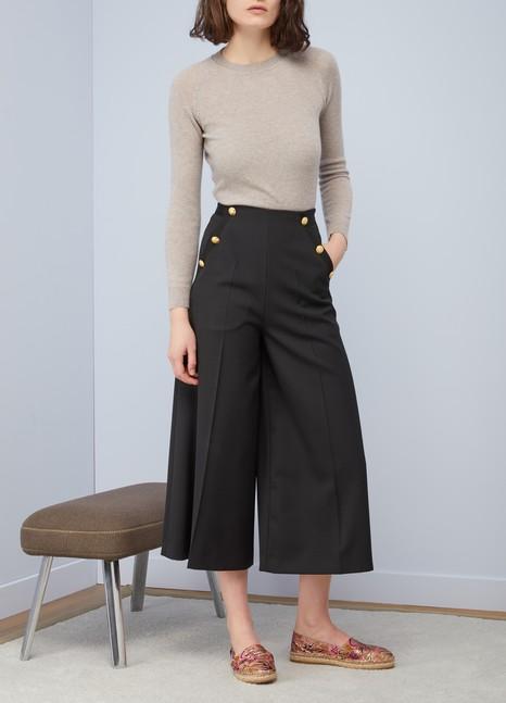 Alexandra GolovanoffMila pullover
