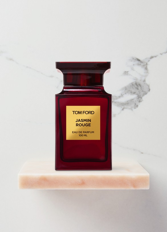 Tom Ford Eau de Parfum Jasmin Rouge 100 ml