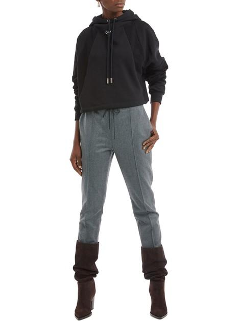 KENZOJogging trousers