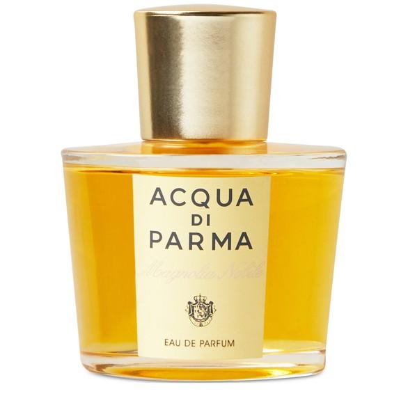 ACQUA DI PARMAMagnolia Nobile Eau de Parfum  100 ml