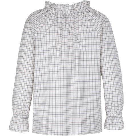 ATLANTIQUE ASCOLIMadeleine blouse