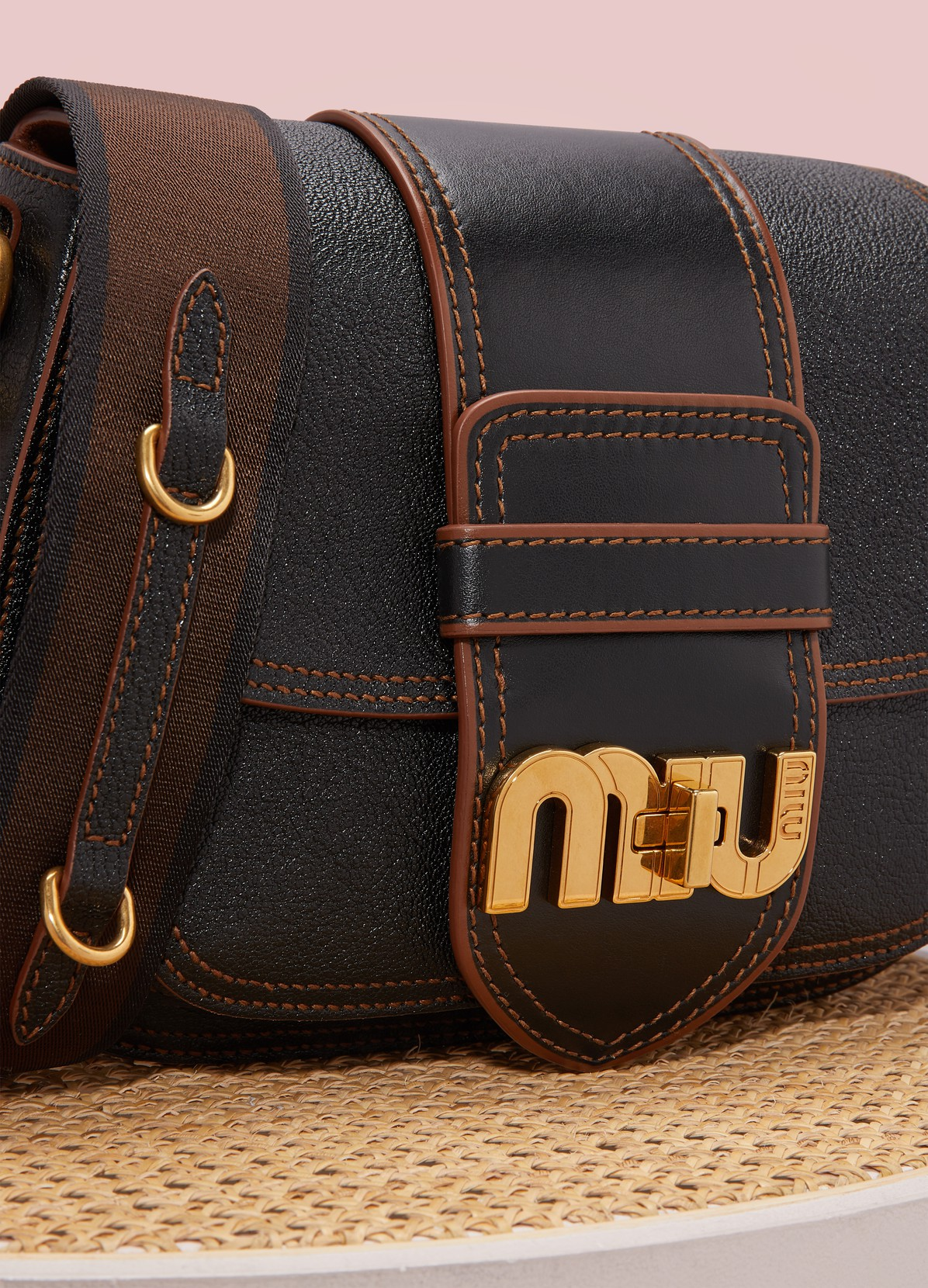 Miu Miu Bags For Sale Philippines