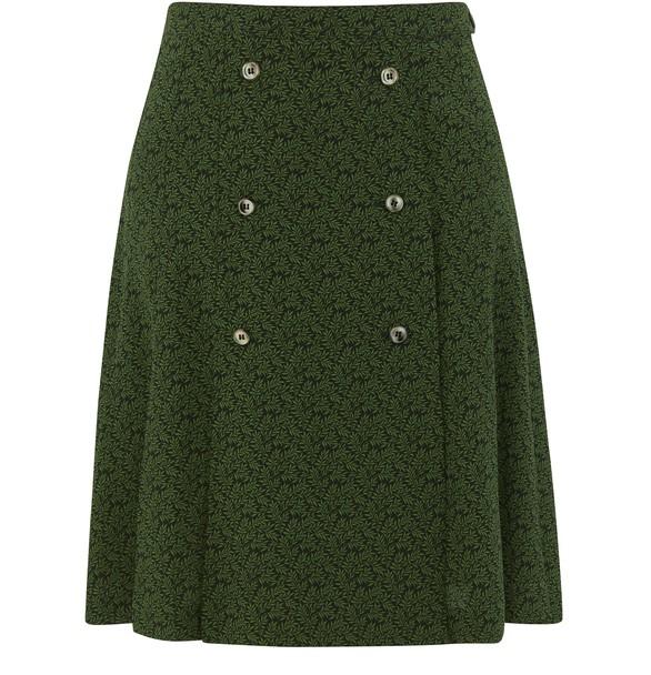 A.P.C.Kyoko skirt