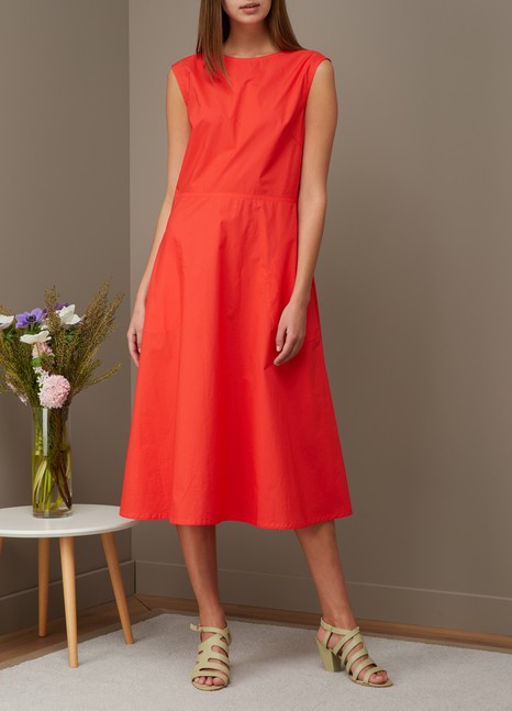 Sofie d'HooreDespina cotton dress