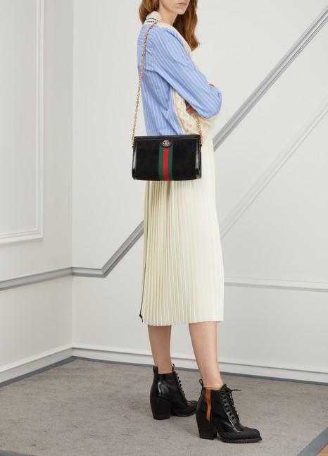 GucciOphidia shoulder bag