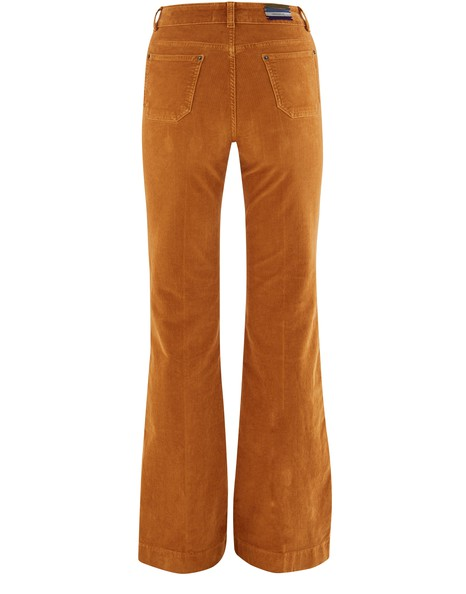 VANESSA BRUNO Dompay trousers