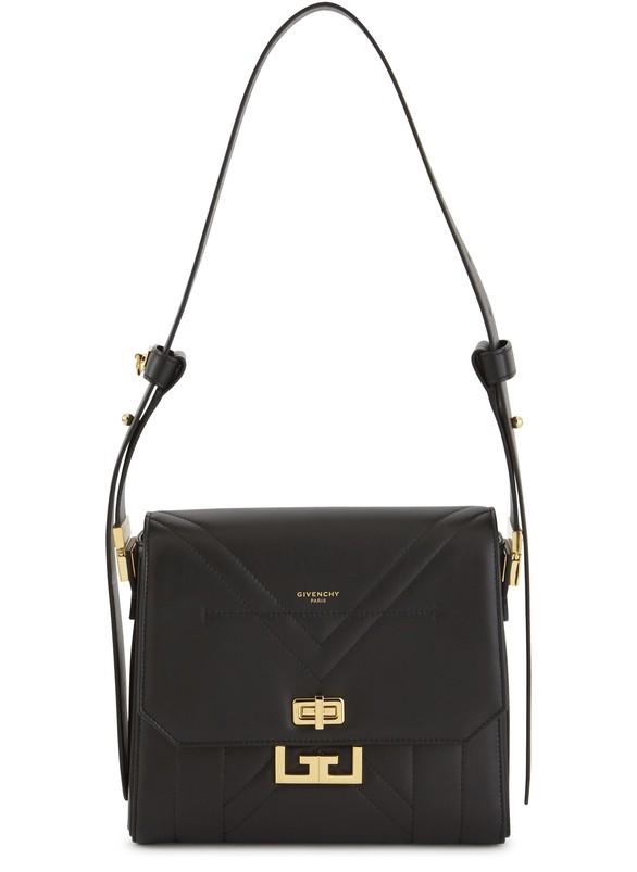 Eden Shoulder Bag