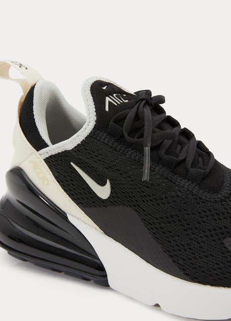 for whole family official store price reduced Air Max 270 sneakers