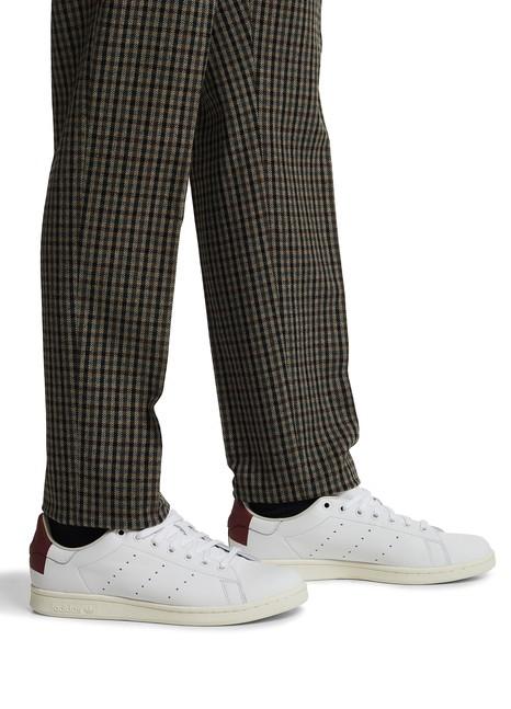 adidas OriginalsStan Smith trainers