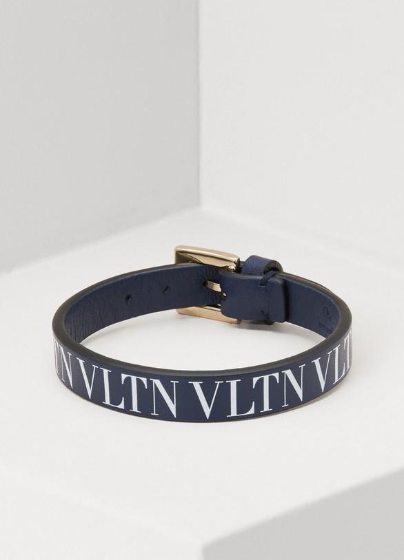 VALENTINOPetit bracelet VLTN Valentino Garavani