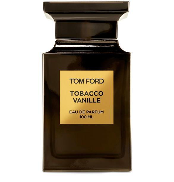 TOM FORD BEAUTYTobacco Vanille Eau de Parfum 100 ml