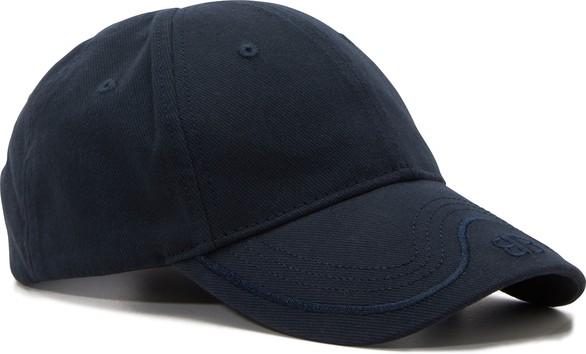 """BALENCIAGA""""BB"""" hat"""