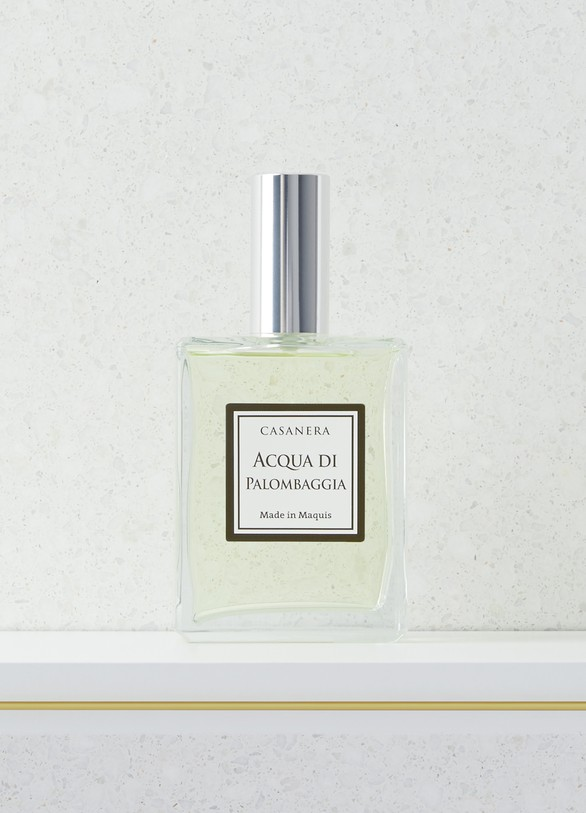 CasaneraEau de parfum Palombaggia 50 ml
