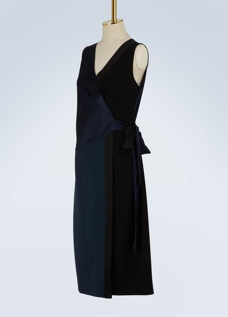 Diane Von FurstenbergSleeveless midi dress