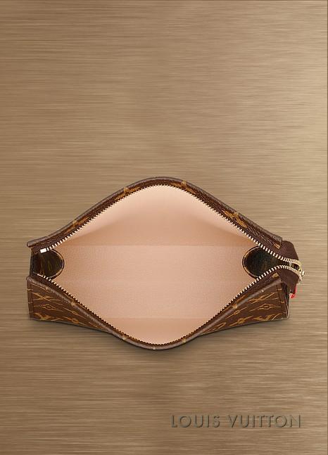 Louis VuittonPoche toilette19