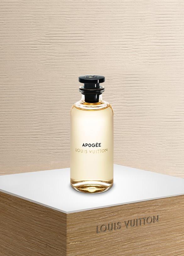 Louis VuittonApogée