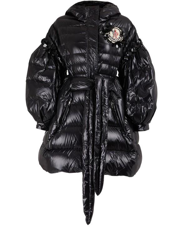 MONCLER GENIUS4 Moncler Simone Rocha Elinor down jacket