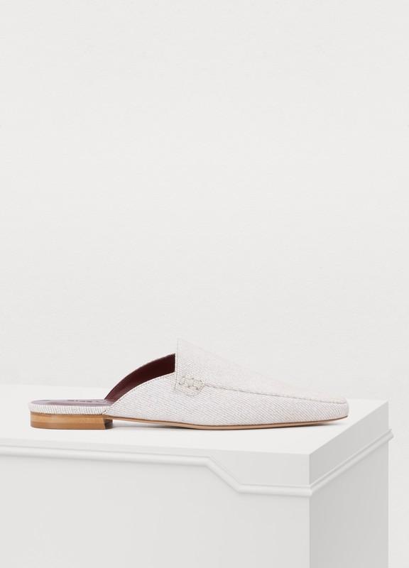 1479960b46f Chaussures femme