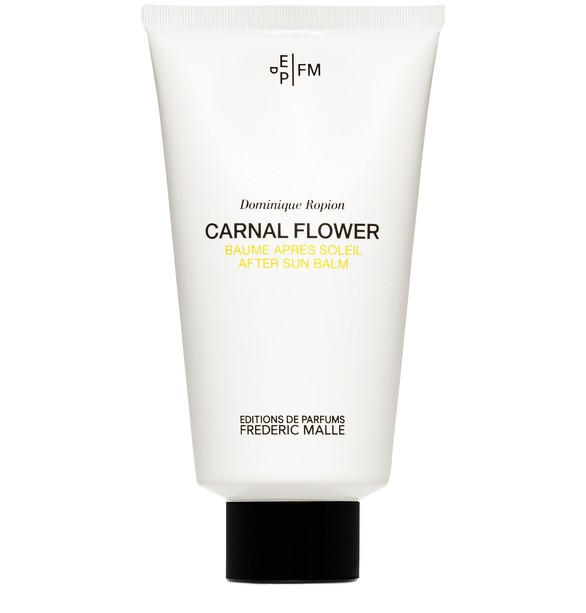 FREDERIC MALLEBaume après soleil Carnal flower 150 ml