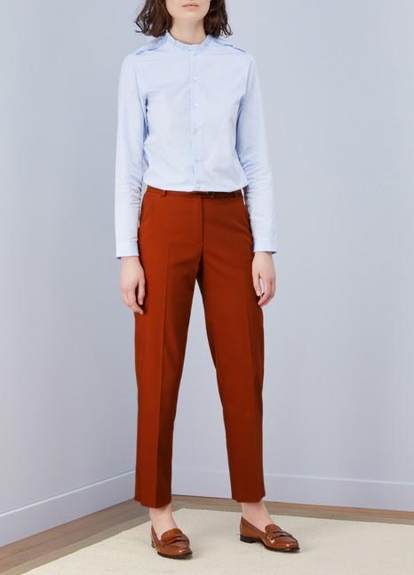 Vanessa SewardFreddie pants
