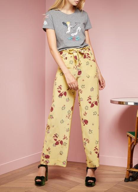 VALENTINOT-shirt Tatoo
