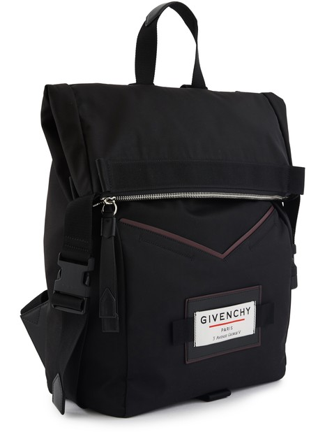 GIVENCHY Downtown rucksack