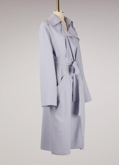 NINA RICCITrench-coat