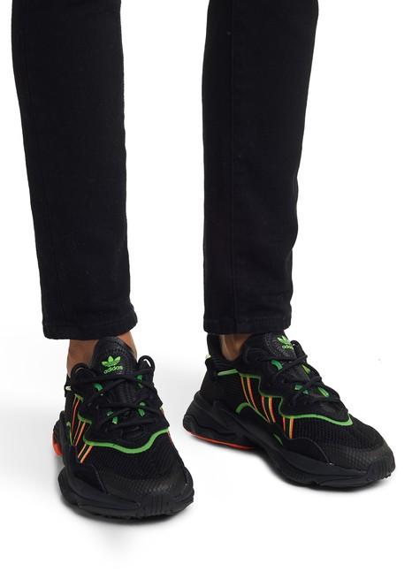 adidas OriginalsOzweego trainers