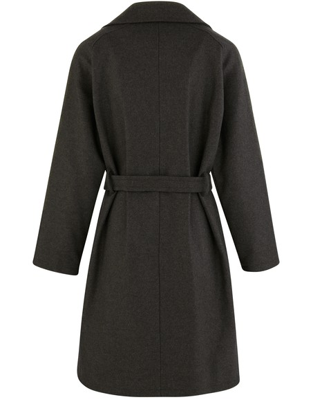 A.P.C.Bakerstreet coat