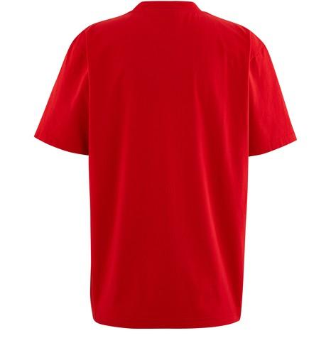 MARNILogo T-shirt