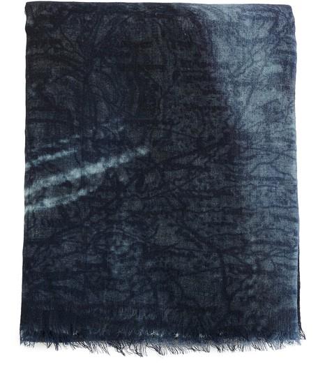 MEESHAAda scarf 140x230
