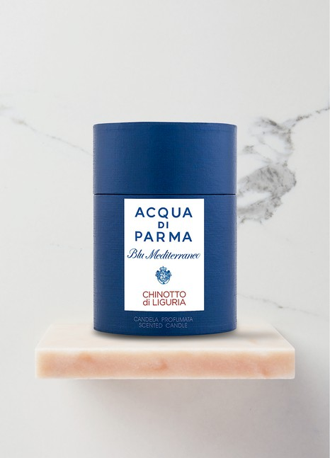 Acqua Di Parma Chinotto di Liguria candle 200 g
