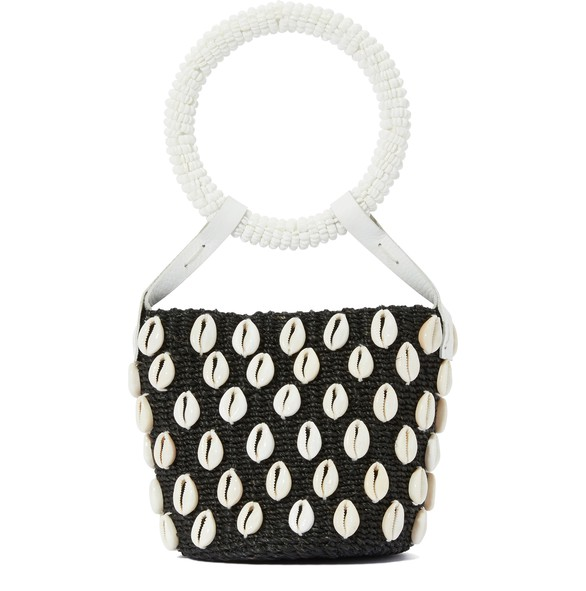 ARANAZKaia bucket bag