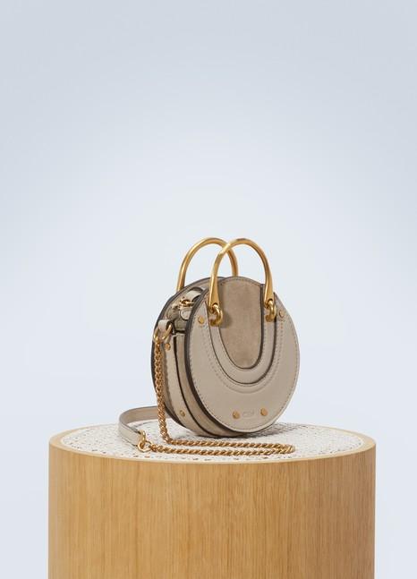 ChloéMini Pixie bag