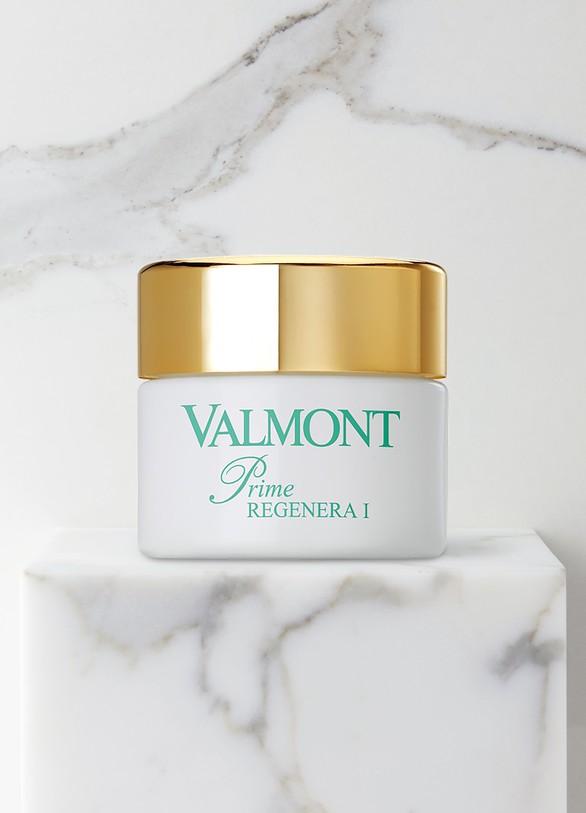 ValmontPrime Regenera I Crème Restructurante 50 ml