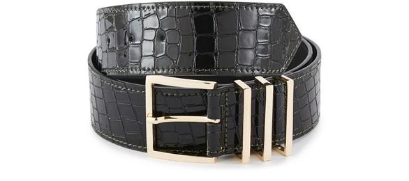 ANINE BINGAndrea belt