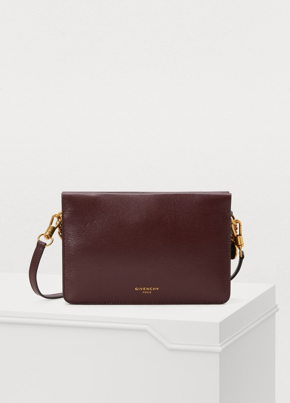 74176c9f5435 Women s Cross-body bag