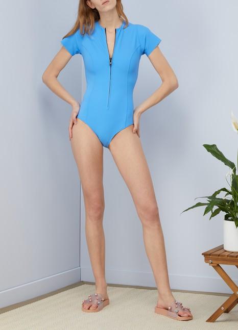Lisa Marie FernandezMaillot de bain Farrah