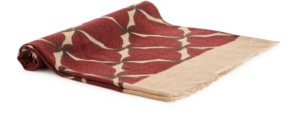 HARTFORDLune scarf