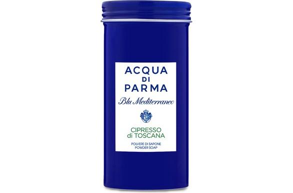 ACQUA DI PARMACipresso Di Toscana powder soap 70 g