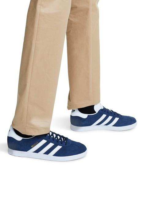 adidas OriginalsGazelle trainers