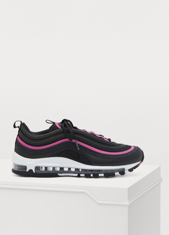 7ca862578c7 Women s Air Max 97 LX sneakers