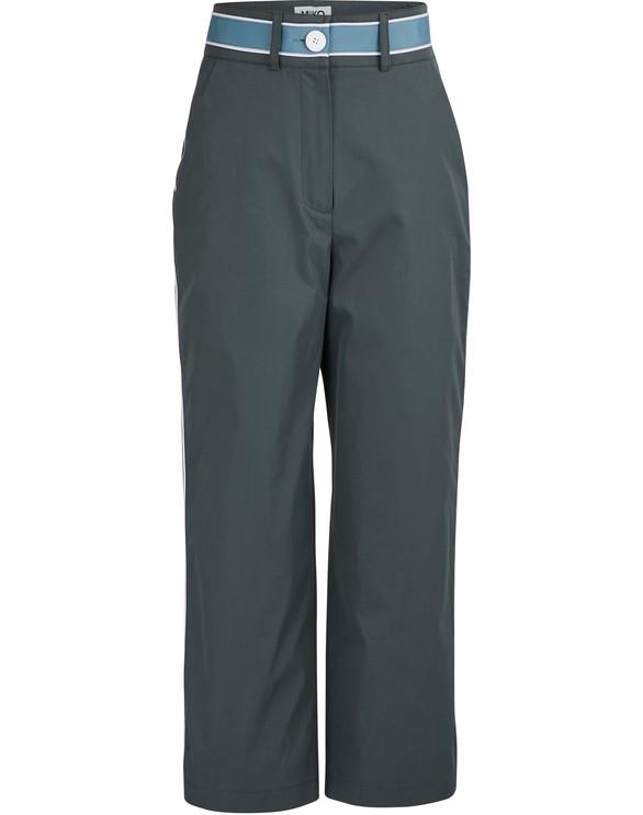 MIKO MIKOJimmy trousers