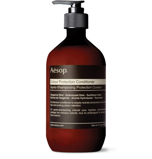 AESOPColour Protection Conditioner