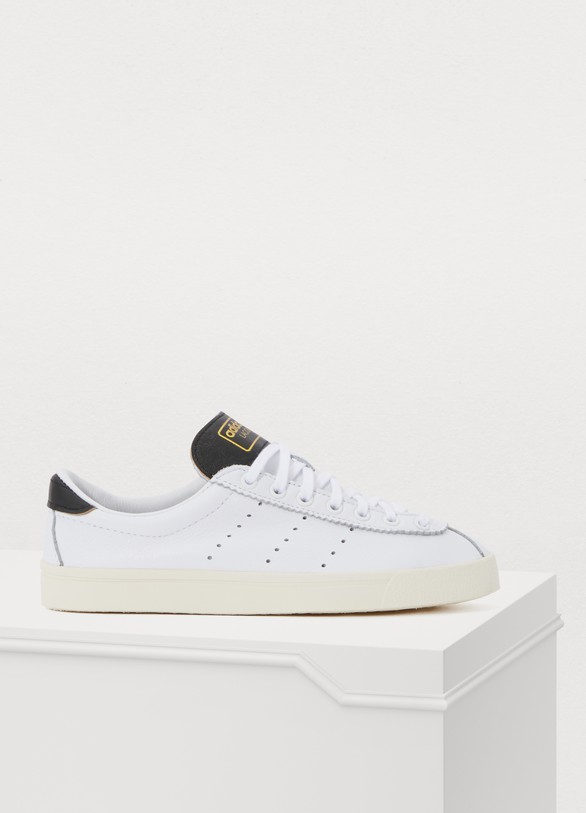 online store 4dc01 26cf7 adidas. adidas Lacombe sneakers