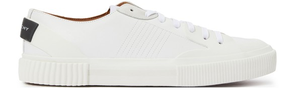 GIVENCHY Tennis Light sneakers
